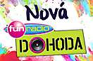 Fun rádio Dohoda, Bojnice, 13.8.2016_1